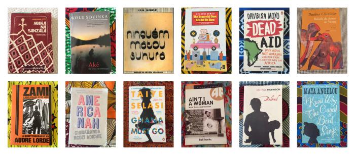 2015 livraria