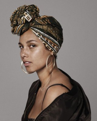 preen-alicia-keys-no-makeup-in-common-paola-kudacki1-e1465111154301