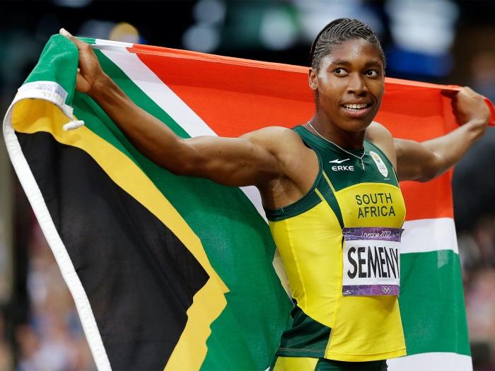 caster-semenya-2016-rio-olympics-track-and-field-3
