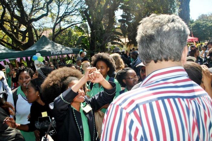 29-pretoria-girls-high-school-protests.w710.h473.2x.jpg