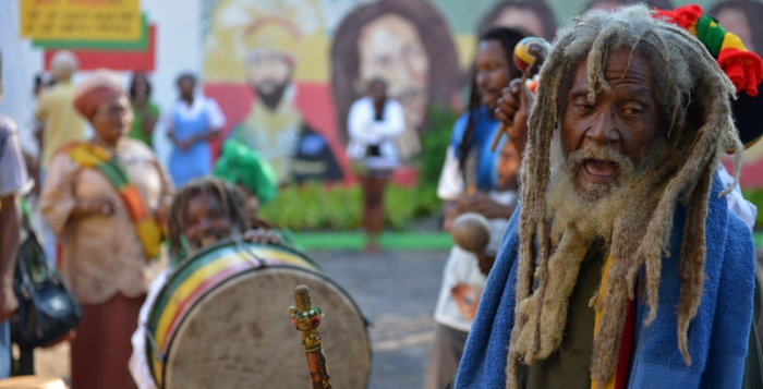 Lion-Tuff-Rastafari.jpg