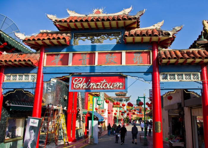 Chinatown_gate_Los_Angeles.jpg