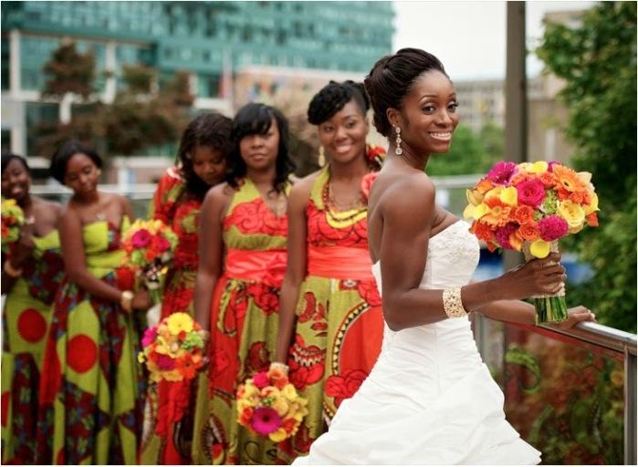 noiva - vestidis de noiva da Africa.jpg