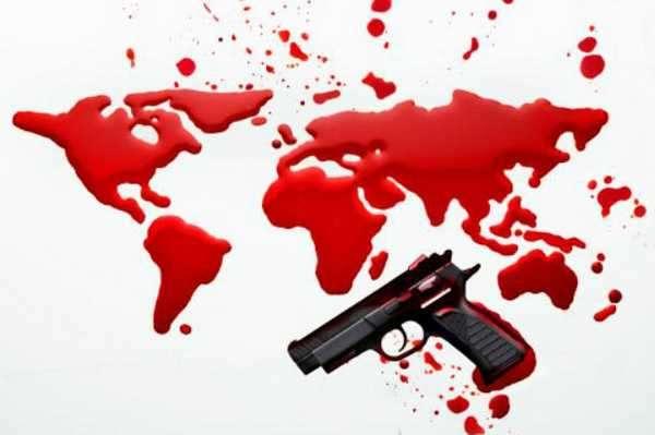 violencia_mundo.jpg