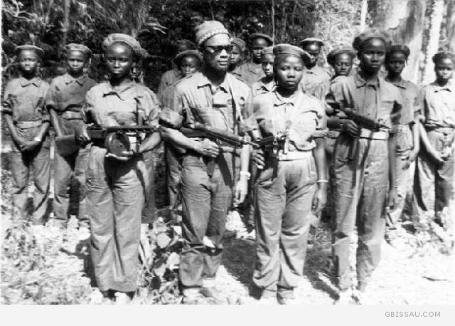 cabral-and-fighters.jpg