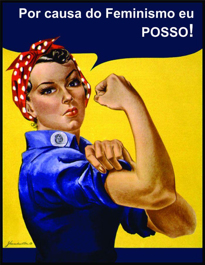 feminista.jpg