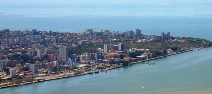 mocambique_free