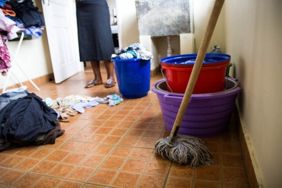 Schola-cleaning-Nairobi-41-of-73-560x373.jpg