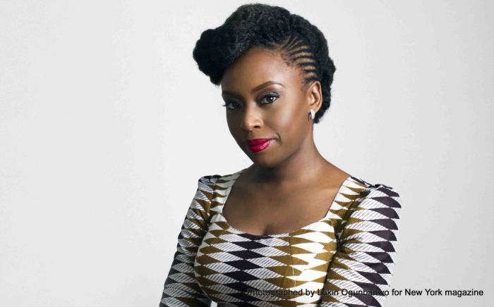 Chimamanda-Ngozi-Adichie_photo1.jpg
