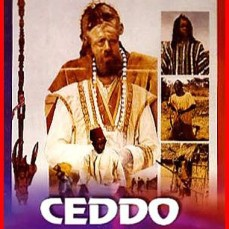 740full-ceddo-poster