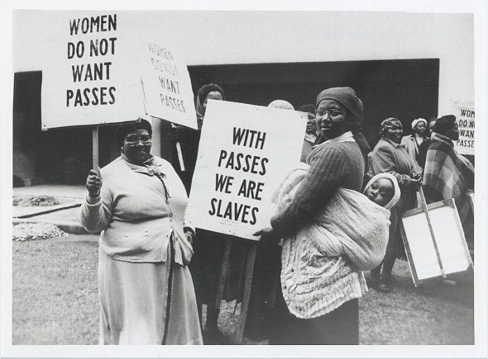 womensdaysouthafrica-2