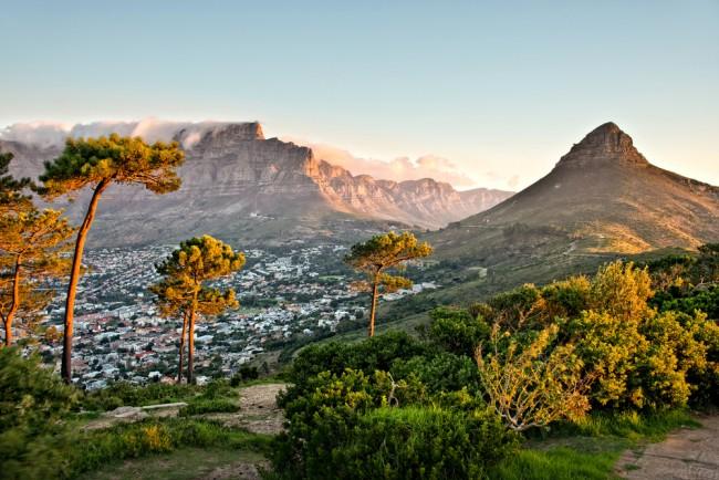 Africa-©-Delpixel-Shutterstock-650x434