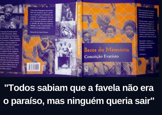 Becos-da-Memória-Conceição-Evaristo-LiteralizaBH