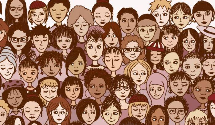 International_womens_day__721_420_80_s_c1