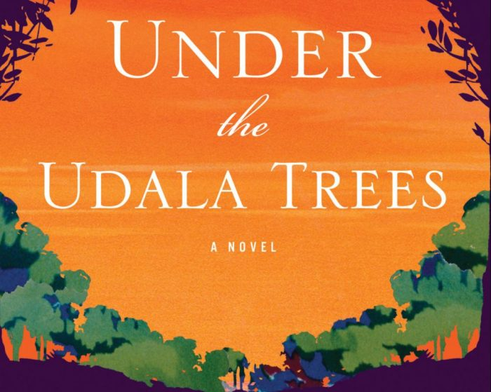 Under The Udala Trees, uma Nigéria LGBT+
