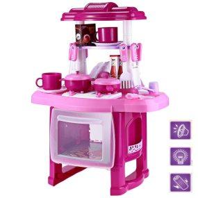 crian-as-que-jogam-o-brinquedo-menina-brinquedo-do-beb-m-sica-grande-cozinha-pretensios-cozinha.jpg_640x640