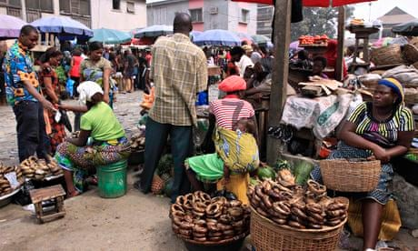 A-market-in-Lagos.--011