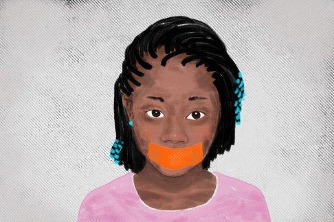 silencing-black-girls_slide-fd9a13ebb31a306c58fb51d2457aa16176fd4e17-s800-c85